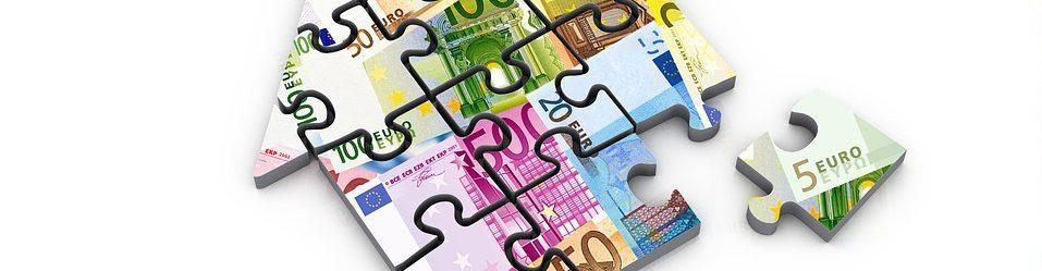 euros maison