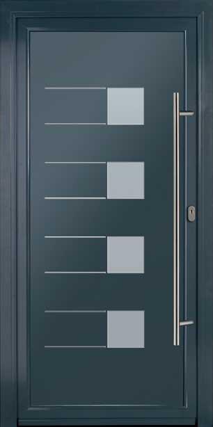 Devis plus porte bois pvc aluminium que choisir - Devis porte d entree ...