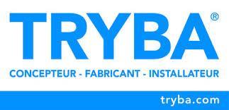 Logo de l'entreprise Tryba