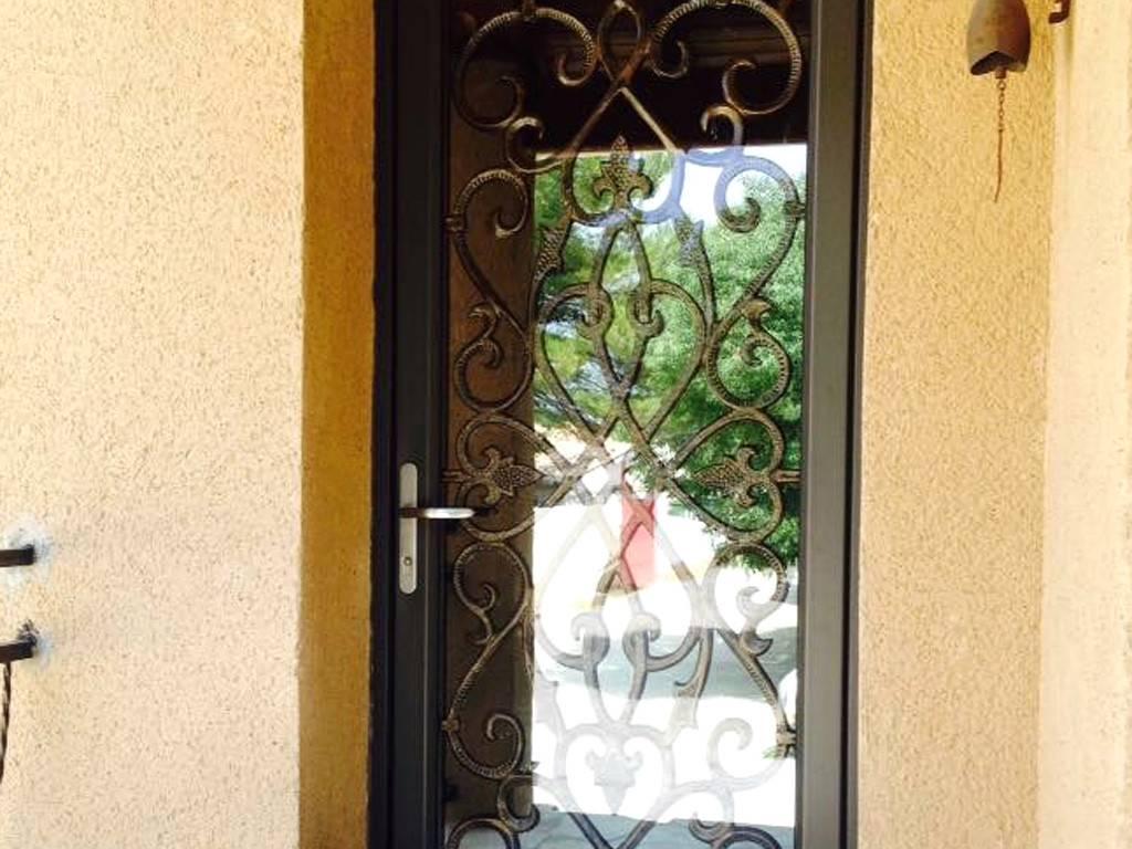 Porte Entree Vitree Opaque porte d'entrée vitrée, comment la choisir sans regretter