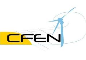 energies CFEN