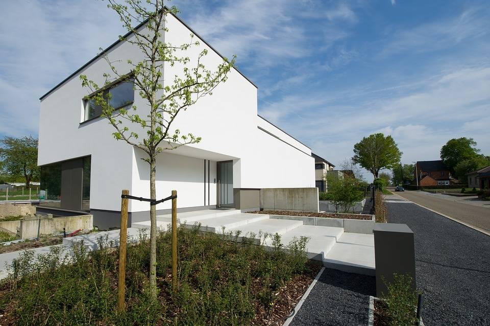 maison-moderne-fenetre-panoramique