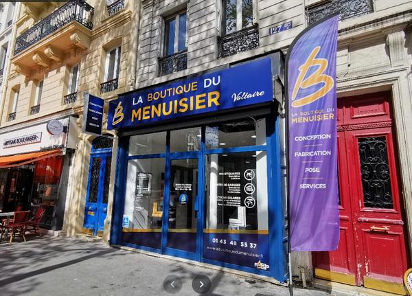 La-Boutique-du-Menuisier