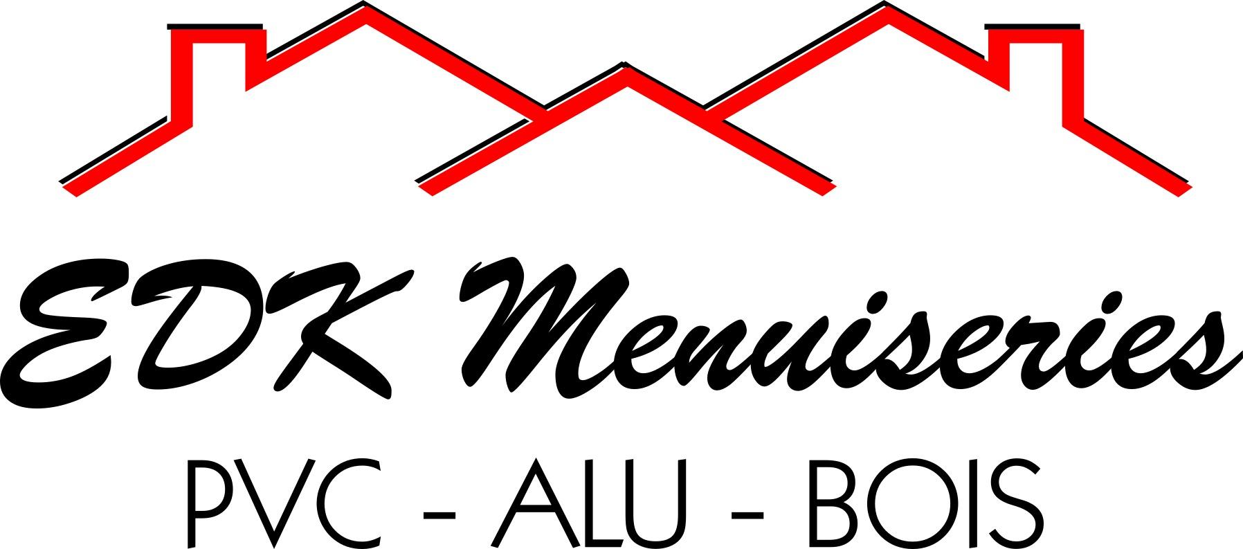 EDK Menuiseries