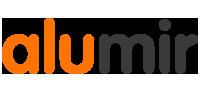 Alumir