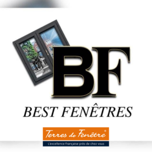 Best Fenêtres