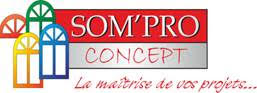 SomProConcept en Gironde