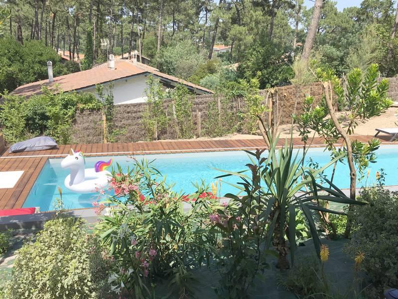 piscines-aquinox