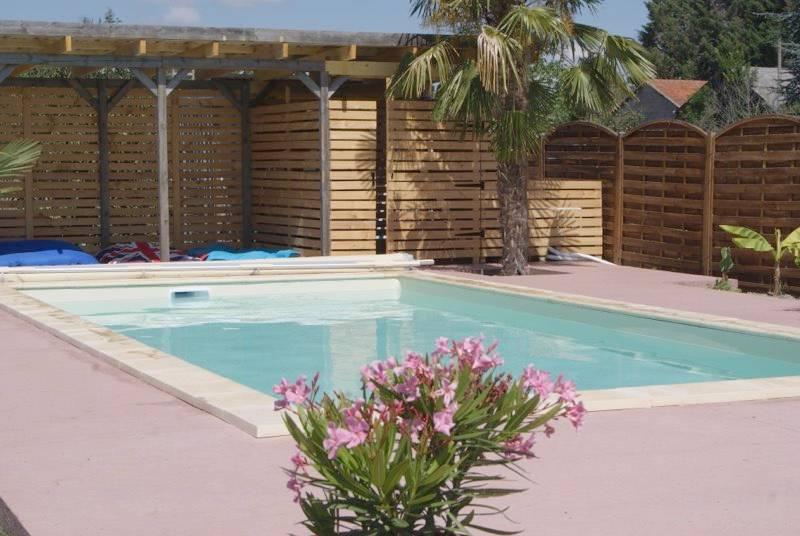 piscine sud de la france