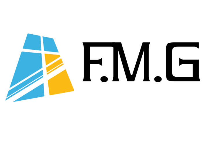 FMG Menuiseries (67)